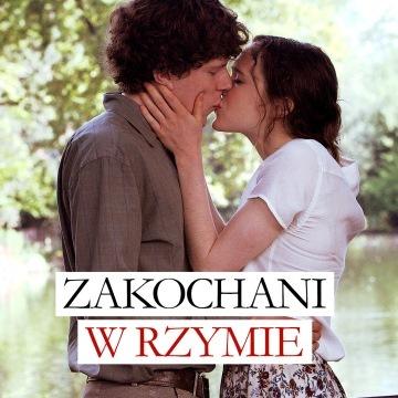film online pl Footloose 2011 Lektor PL Cały film